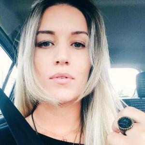 Isabella Gonçalves