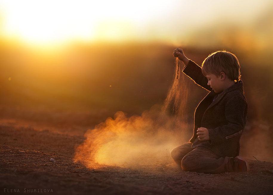 animal-children-photography-elena-shumilova-24