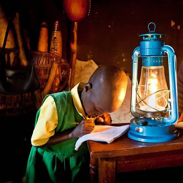 Kenya © world vision
