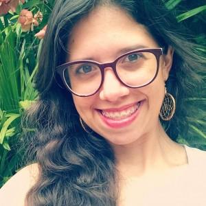 Meire Oliveira