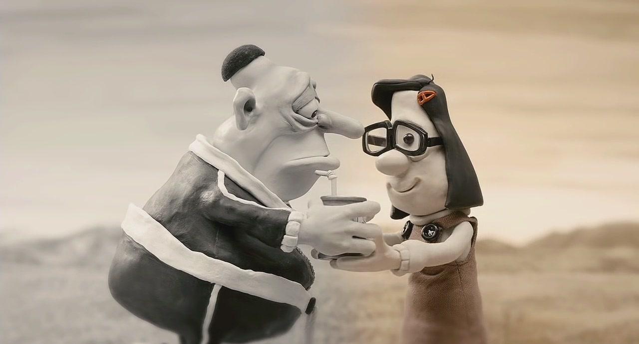 Mary-e-Max-–-uma-amizade-diferente-Um-review-profundo