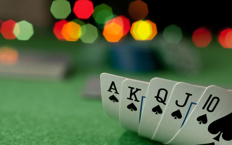 Poker 04