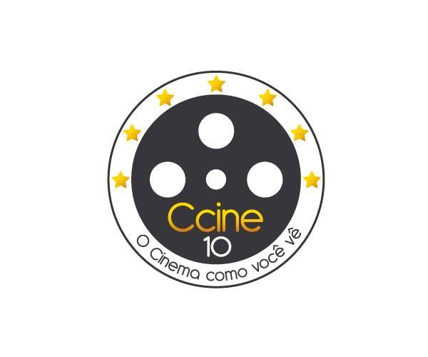 Ccine 10
