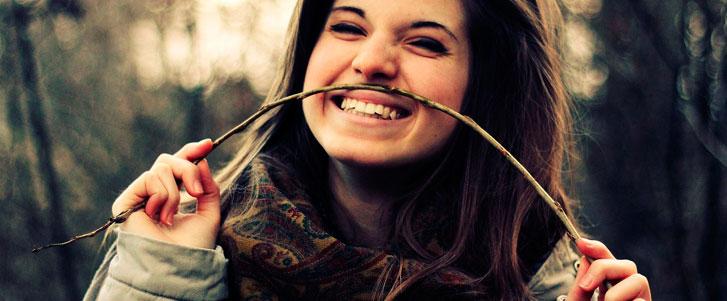 5 hábitos das pessoas muito felizes