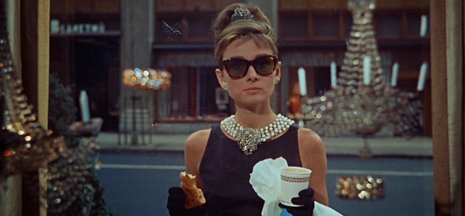 Audrey-Hepburn-em-Bonequinha-de-Luxo-1996