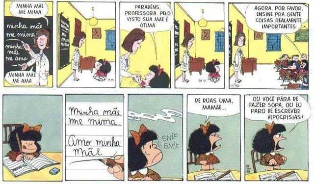 Tirinha-Mafalda3