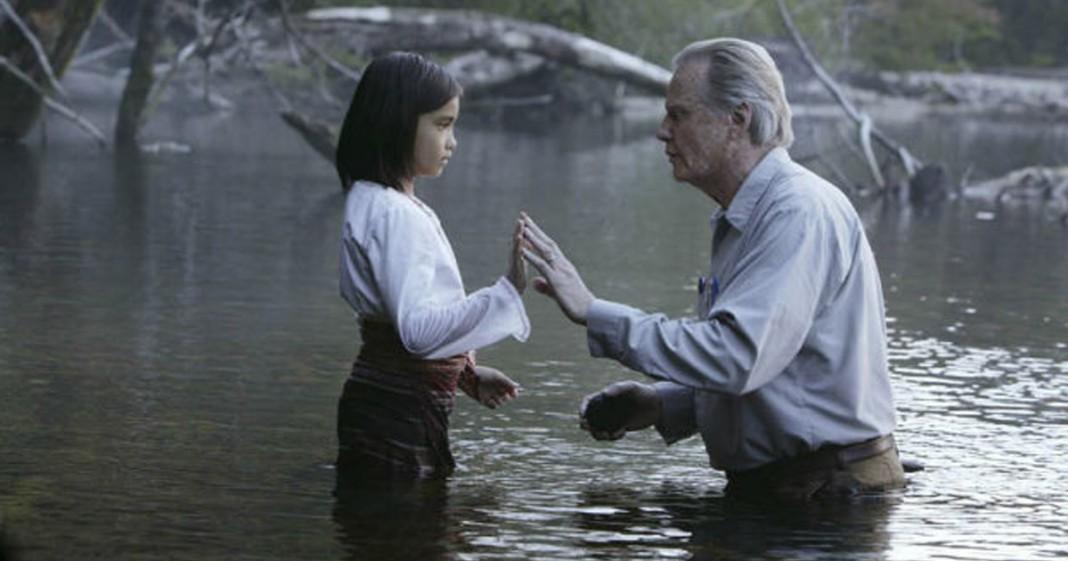 Resultado de imagem para 10 filmes espiritualistas que vão te fazer sentir…e pensar.