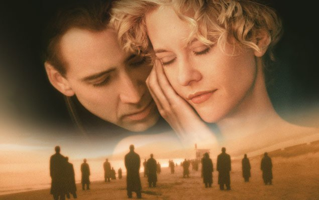 Resultado de imagem para filme de amor