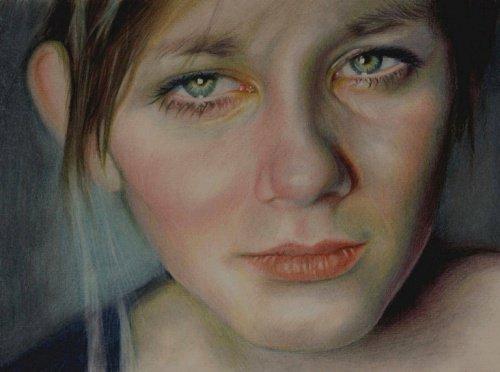 mulher-triste-e-deprimida-500x372