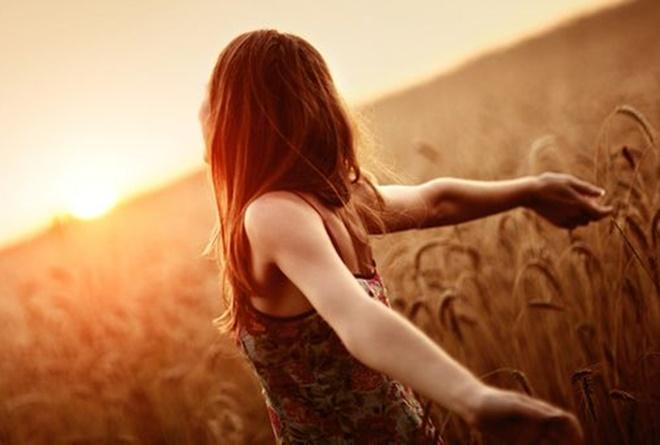 8 formas de incluir gratidão no seu dia a dia