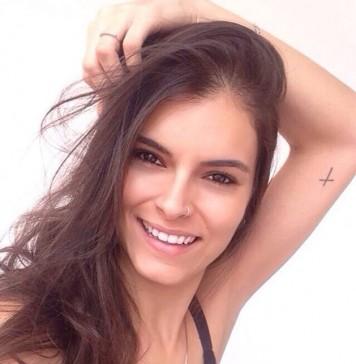 Jéssica Pellegrini