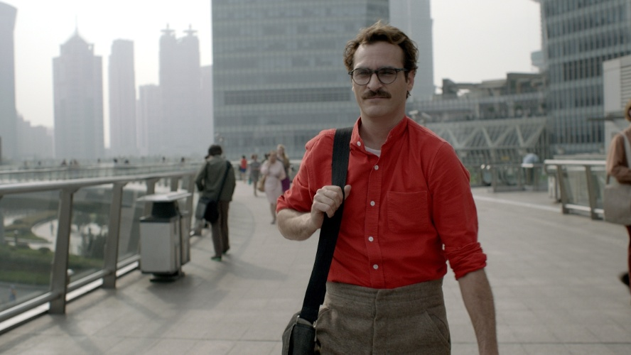 cena-do-filme-ela-de-spike-jonze-1389313188258_888x500