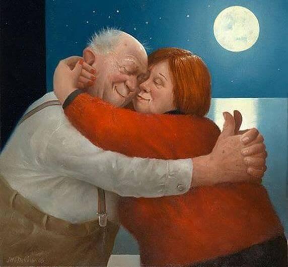 pareja-de-ancianos-a-la-luz-de-la-luna-1-Copy