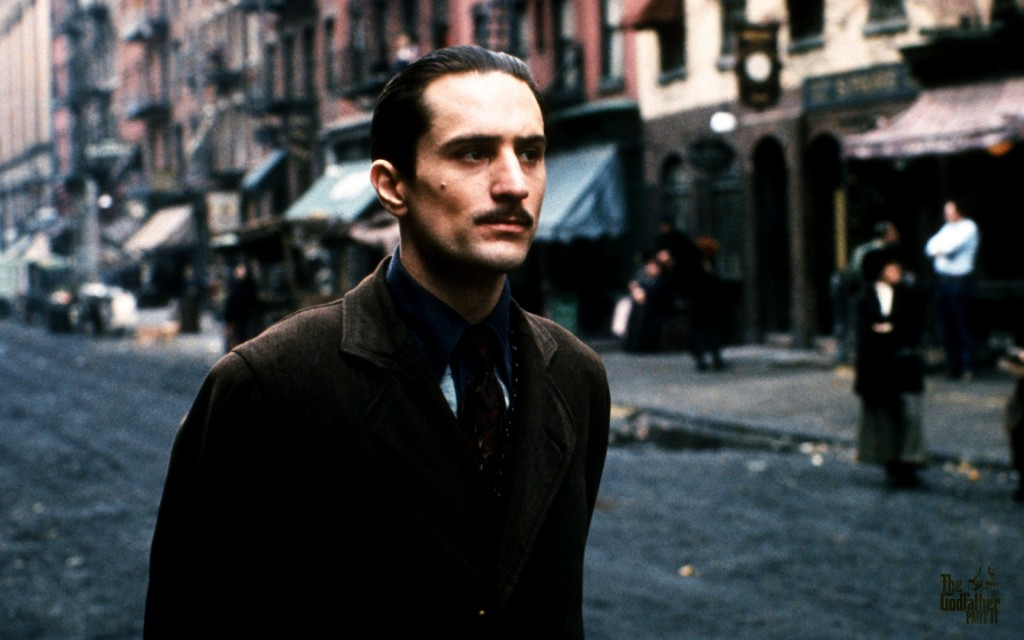 The_Godfather_Part_II_wallpapers_4876