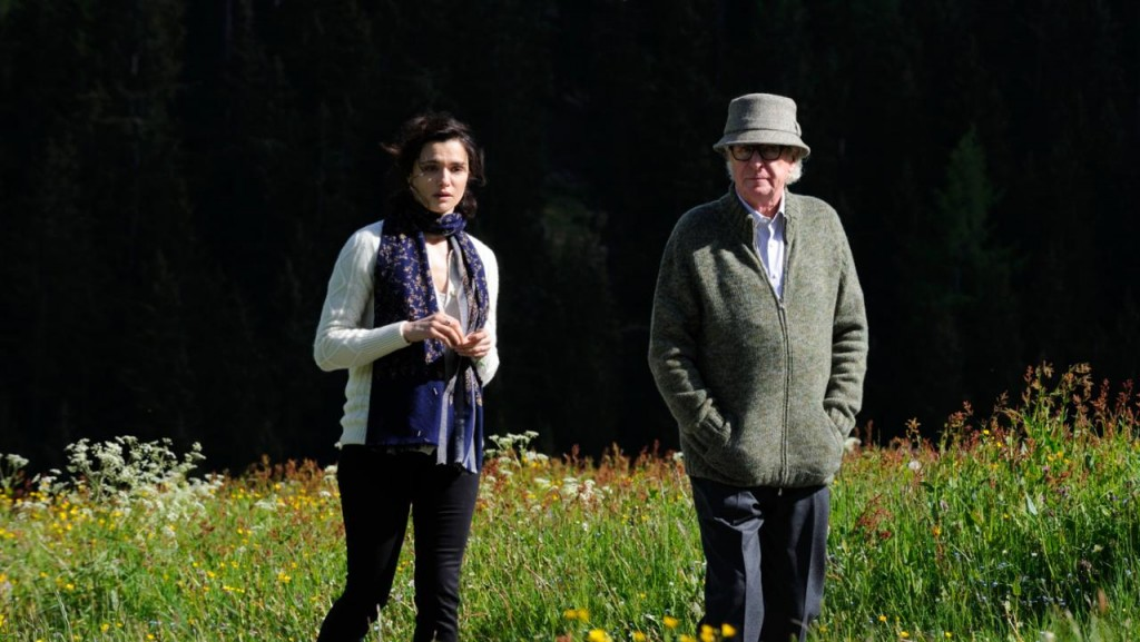 Youth_Michael Caine and Rachel Weisz_picture by Gianni Fiorito-xlarge