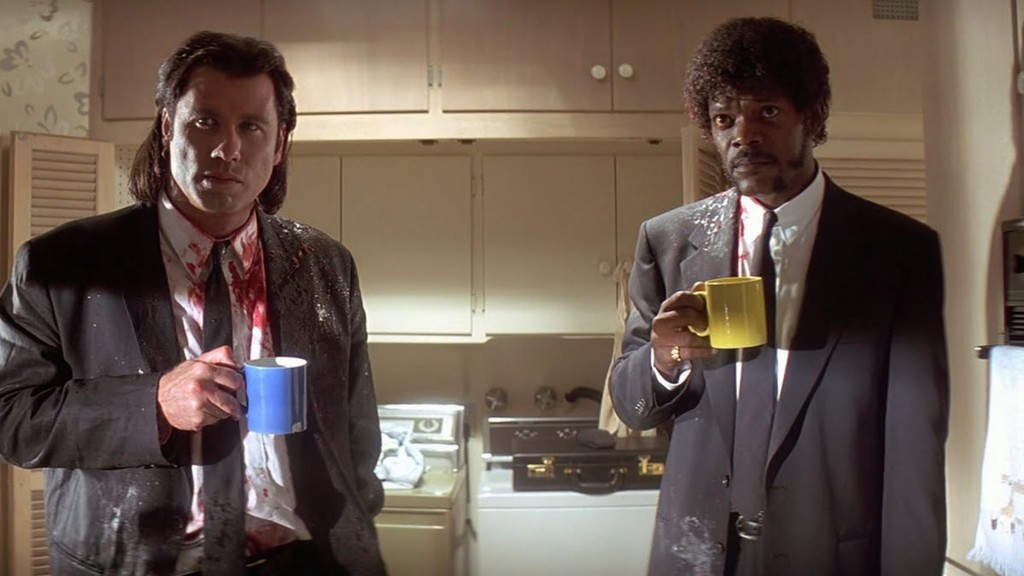 tfx-grandes-filmes-pulp-fiction2