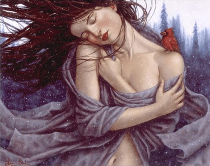 Mulher-aproveitando-sua-solidão