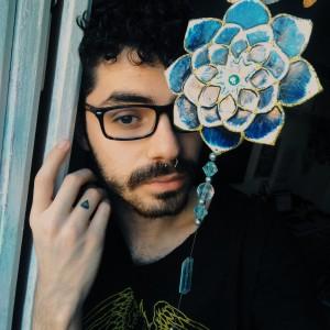 Gabriel Bernardi