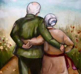 casal_idosos_abracados
