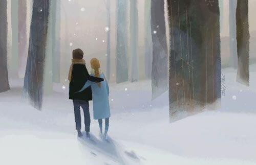 casal_inverno