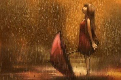 chuva (1)
