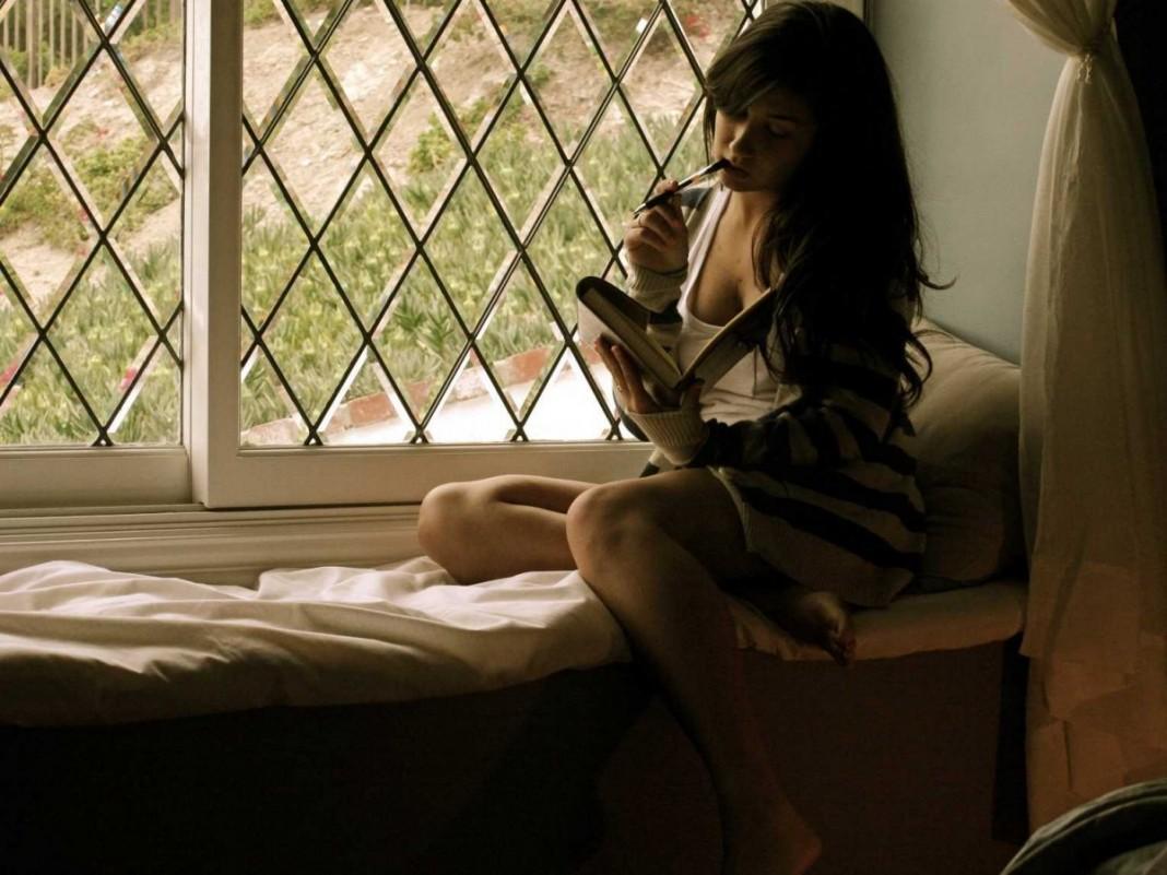 writing-by-a-window-girl-woman-lady-journaling-1068x801.jpg
