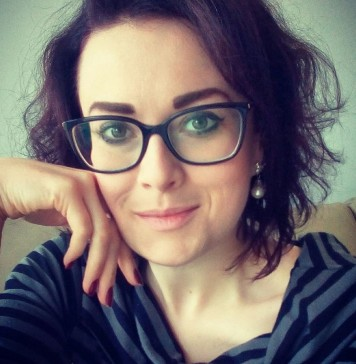 Estela Meyer