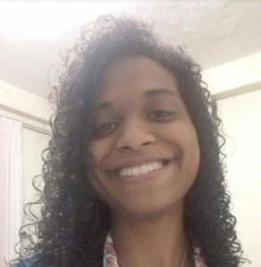 Rachel dos Santos