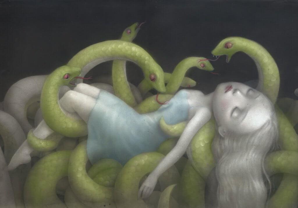 serpentes-1024x715