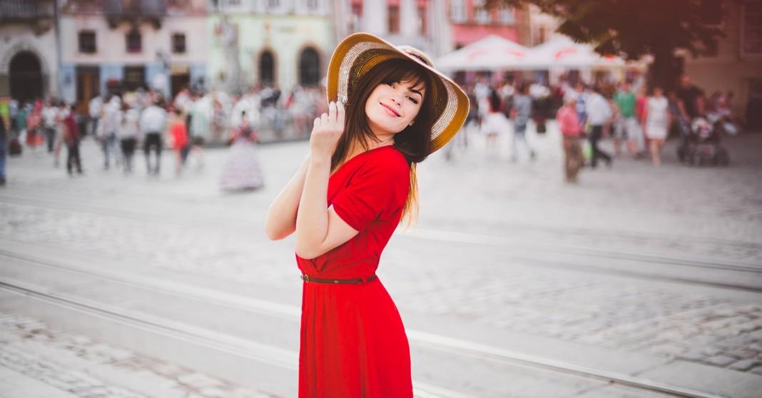 uma-mulher-e-bela-quando-acredita-que-e-1068x558.jpg
