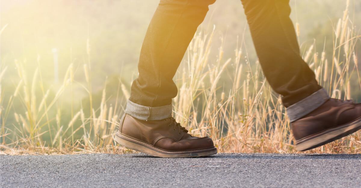 Para Quem Quiser Julgar Meu Caminho Empresto Meus Sapatos