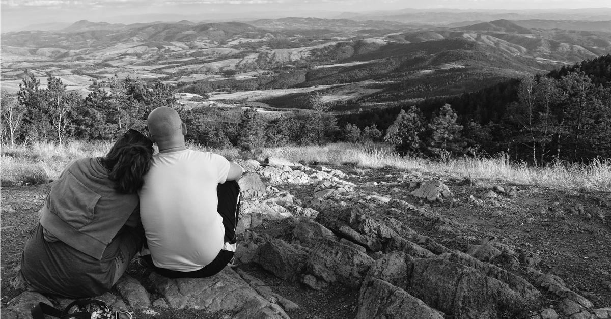 Solidão Acompanhada Quando Estar Com Alguém Ou Sozinho Não Faz