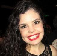 Isabela Nicastro
