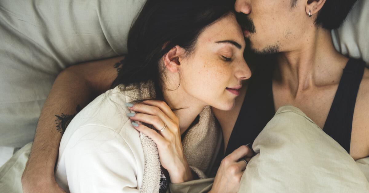 Hoje, Só Quero Amar Sem Promessas; Desejo Que O Amor