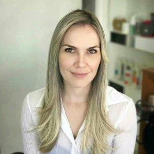 Júlia Guglinski