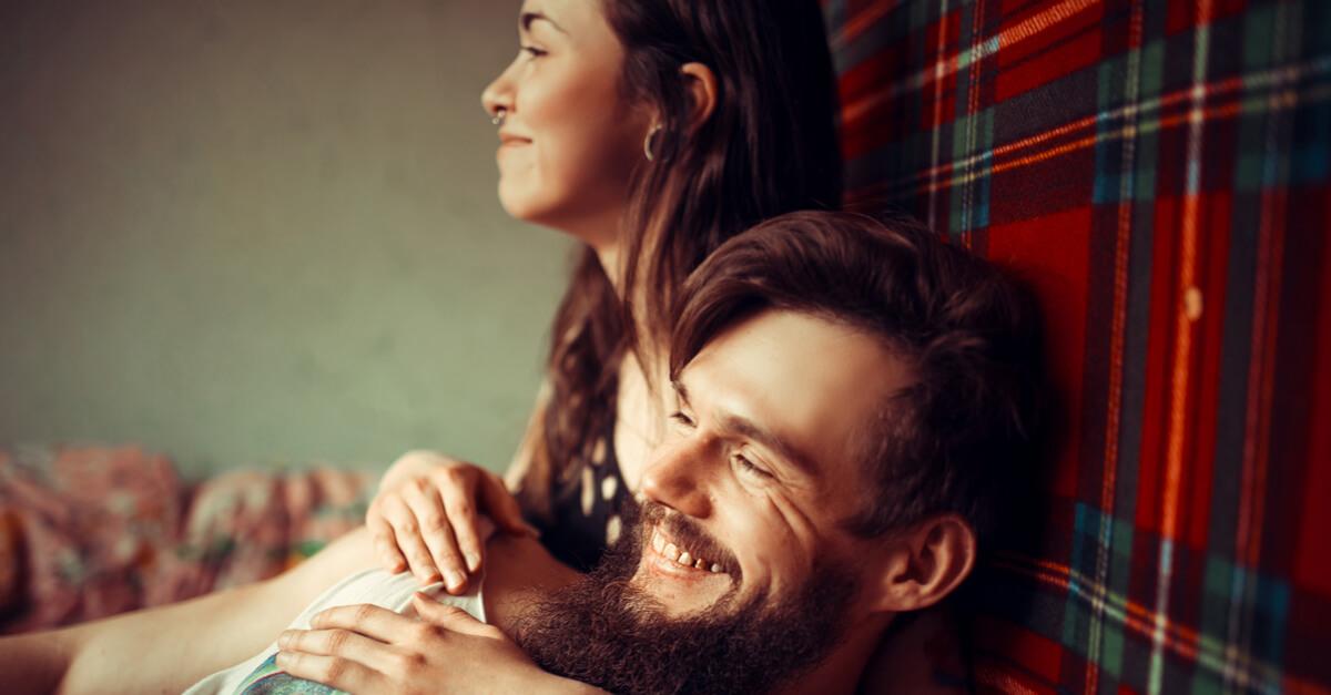 Encontre Alguém Que Te Transborde: Encontre Alguém Que Te Namore