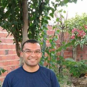 Isaias Costa