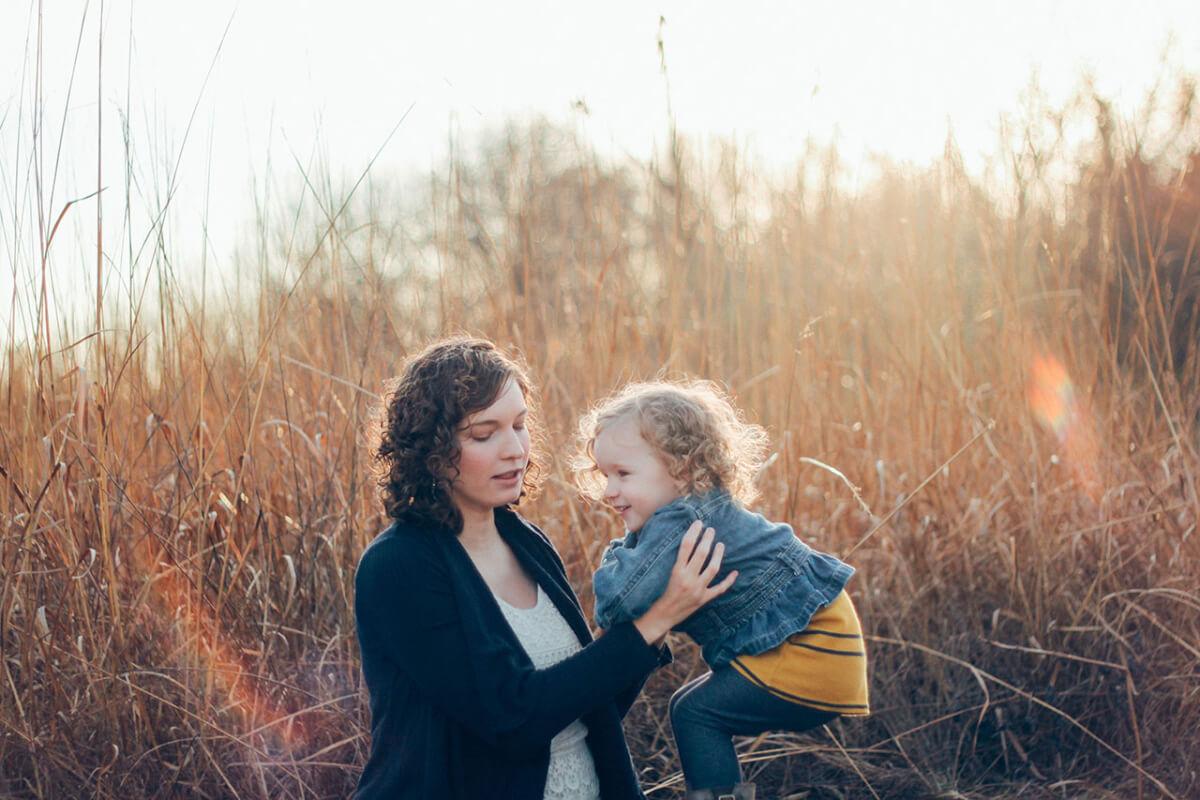 Carta De Mãe Para Pai Que Não Paga Pensão Viraliza