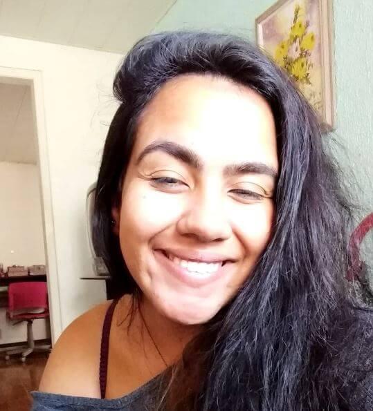 Tereza Souza