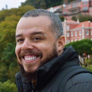 Guilherme Moreira Jr