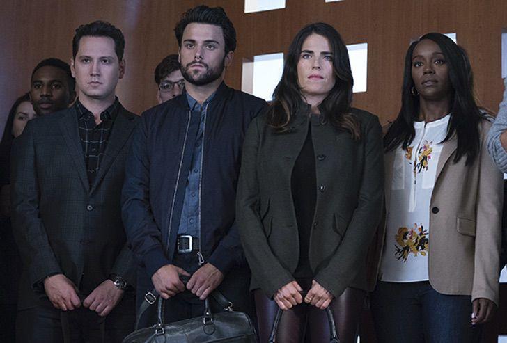 sexta-e-ultima-temporada-de-how-to-get-away-with-murder-vai-chegar-na-netflix-em-junho3