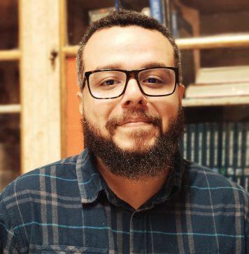 Gui Moreira Jr